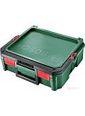 Кейс Bosch SystemBox 1600A016CT