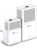 Комплект powerline-адаптеров TP-Link TL-WPA7510 KIT