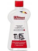 Средство от накипи Filtero 606 универсальное