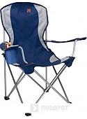 Кресло Fora FC740-96806H
