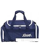 Сумка Jogel JHD-1802-091
