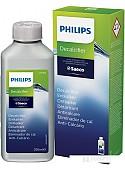 Средство от накипи Philips CA6700/10