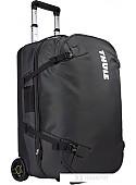 """Сумка-тележка Thule Subterra Luggage 55cm/22"""" (темно-серый)"""