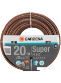 "Gardena SuperFLEX 13 мм (1/2"", 20 м) 18093-20"
