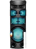 Микро-система Sony MHC-V82D