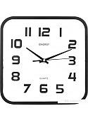 Настенные часы Energy EC-08