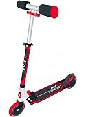Самокат Ridex Rapid 2.0 (красный)