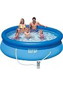 Надувной бассейн Intex Easy Set 305x76 (56922/28122)
