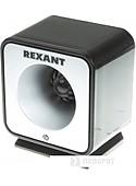 Отпугиватель Rexant 71-0009