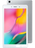 Планшет Samsung Galaxy Tab A 8.0 (2019) LTE 32GB (серебристый)