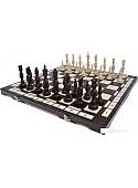 Шахматы Madon 109