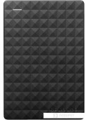 Внешний накопитель Seagate Expansion Portable 5TB STEA5000402
