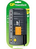 Зарядное GP PB320