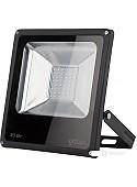 Прожектор Gauss LED 30W IP65 6500K 613100330 (черный)