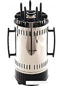 Электрошашлычница Чудесница ЭШ-1005