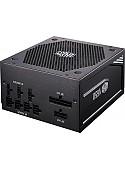 Блок питания Cooler Master V650 Gold MPY-6501-AFAAGV