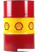 Моторное масло Shell Helix Ultra ECT C3 5W-30 209л