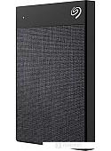 Внешний накопитель Seagate Backup Plus Ultra Touch STHH2000400 2TB
