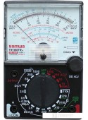 Мультиметр Ресанта YX-360 TRn