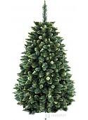 Сосна GreenTerra Хрустальная, зеленая 2.2 м