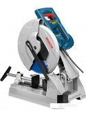 Станок Bosch GCD 12 JL Professional [0601B28000]