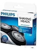Бритвенная головка Philips Shaver series 3000 SH30/50