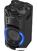 Мини-система Panasonic SC-TMAX10