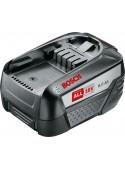 Аккумулятор Bosch PBA 18V W-C 1600A00DD7 (18В/6 Ah)
