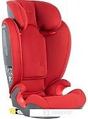 Детское автокресло Avova Star-Fix (maple red)