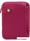 Чехол для планшета Case Logic TNEO-108-PINK
