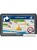 GPS навигатор Prestigio GeoVision 7060