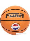 Мяч Fora BR7700-7 (7 размер)