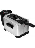 Фритюрница GFgril GFF-M2500 Master Cook