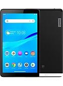Планшет Lenovo Tab M7 TB-7305I 16GB 3G ZA560043RU (черный)