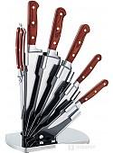 Набор ножей KELLI KL-2121