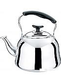 Чайник со свистком KELLI KL-3116