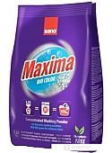 Стиральный порошок Sano Maxima Bio Color 1.25 кг