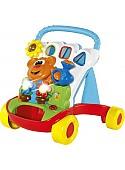 Сортер Chicco Baby Gardener 00009793000000