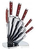 Набор ножей KELLI KL-2123
