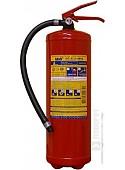 Огнетушитель Пожтехника Огнетушитель ОП-6 МИГ (111-09)