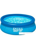 Надувной бассейн Intex Easy Set 396x84 [28143NP]