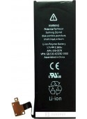 Аккумулятор для телефона Копия Apple iPhone 4s