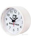 Настольные часы Endever Realtime-22