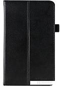Чехол IT Baggage для Xiaomi MiPad 3/4 (черный)