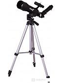 Телескоп Levenhuk Skyline Travel Sun 50