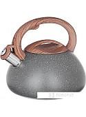Чайник со свистком Vetta 847-066
