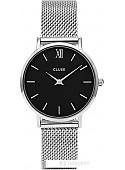 Наручные часы Cluse CW0101203005