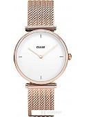 Наручные часы Cluse CG0108208001