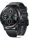Умные часы HONOR MagicWatch 2 46мм (черный)