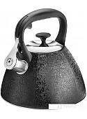 Чайник со свистком Lara LR00-72
